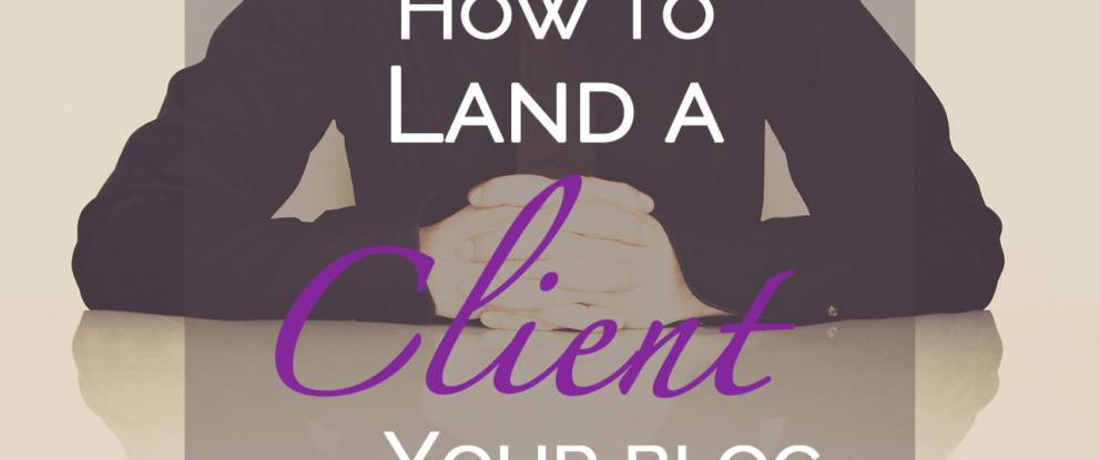 land-client-horizontal