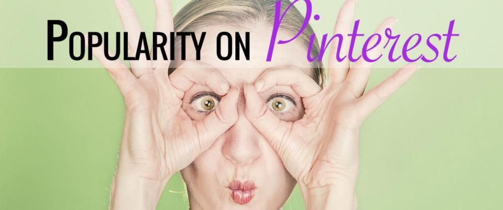 pinterest-popularity-horizontal