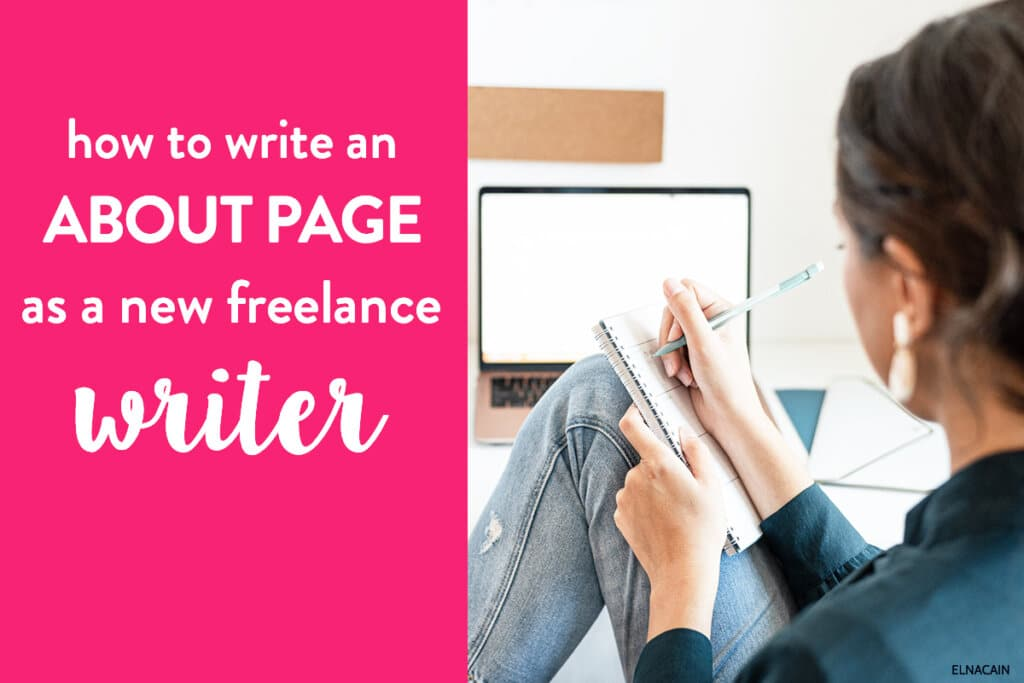 5 Client-Magnetizing Ways to Write a Kick-Ass About Page