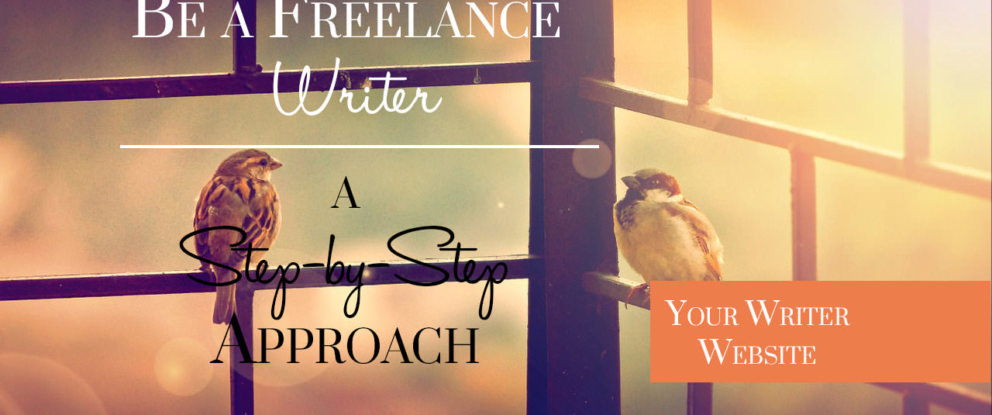 be-a-freelance-writer-website-small
