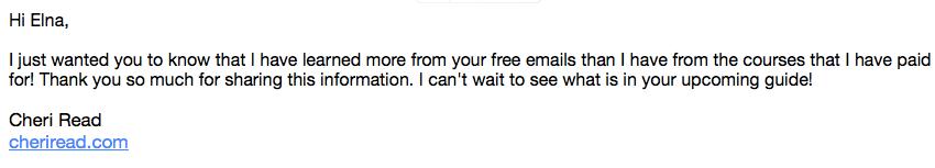 email-testimonial