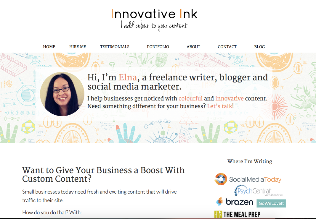 Elna_Cain_–_Freelance_Writer__Copywriter_and_Blogger_for_Hire