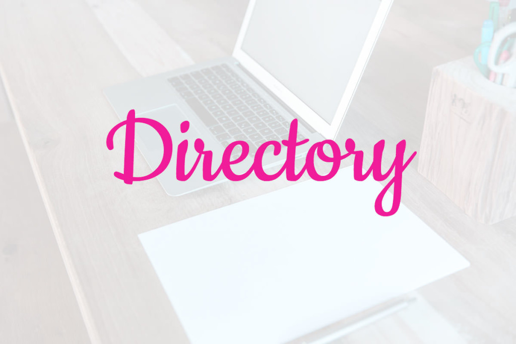 Hiring a freelance writers directory