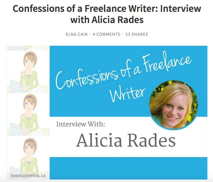confessions alicia
