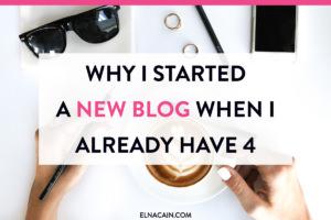 start-new-blog