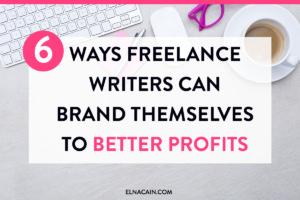 branding-freelance-writer