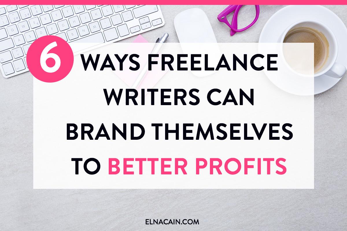 Freelance content writing company