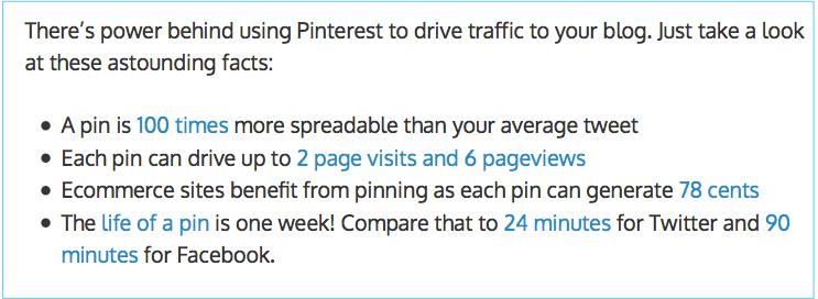 pinterest_facts