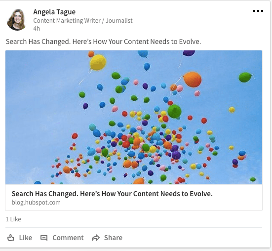 best Freelance Writing for Beginners Tips images on Pinterest