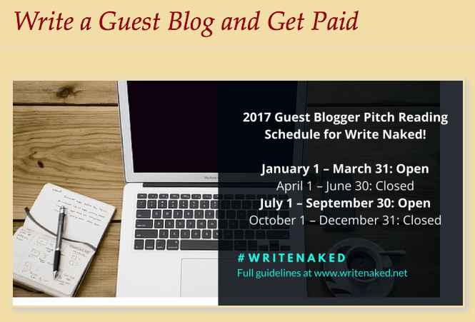 53 Places to Land Freelance Writing Gigs Online - Elna Cain