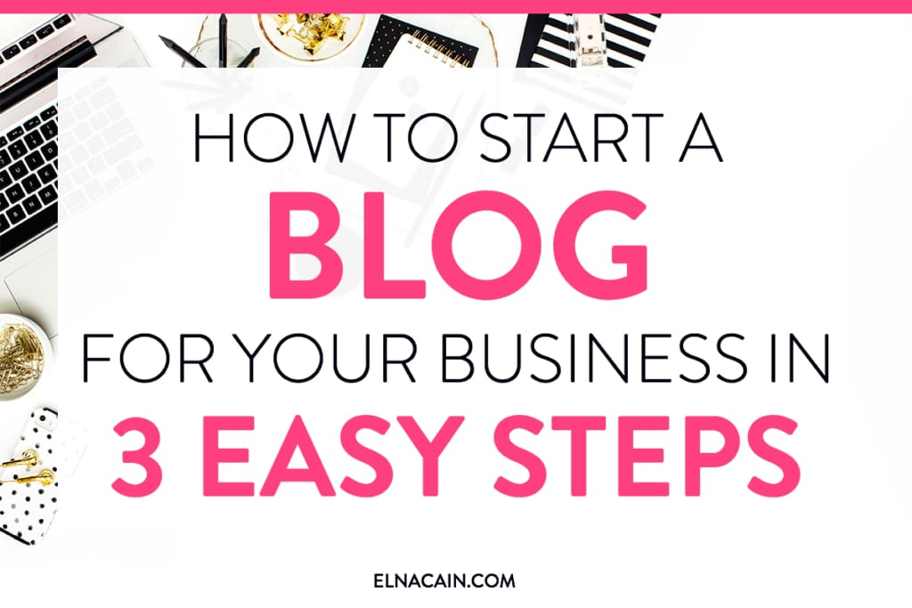 how to make money lance writing elna cain when you have your lance writing blog you can set up your site to be a service based site this means having certain pages on your site your menu