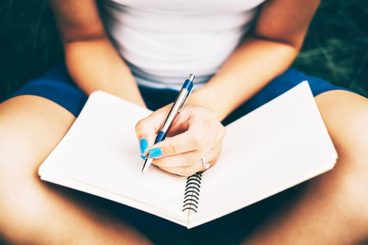 What Is Freelance Writing (And How Do I Become a Freelance Writer)? - Elna  Cain