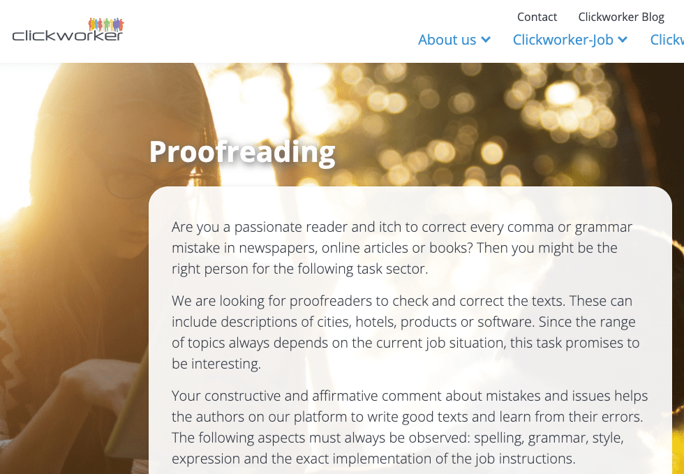 Creative proofreading for hire online are references included in essay word count