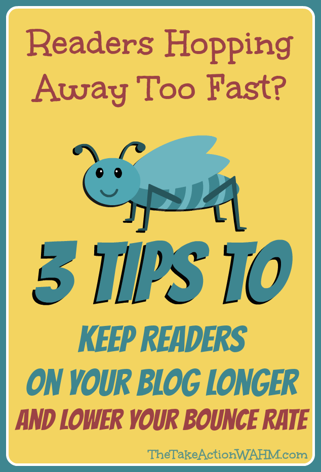 3-Tips-to-Keep-Readers-On-Your-Blog-Longer