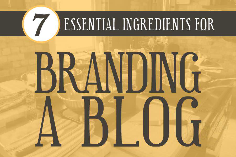 Branding-A-Blog-Post