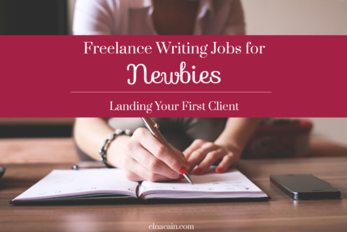 Freelance Writing Client Freelance Writing Jobs for Newbies  Landing GcEUqh7J