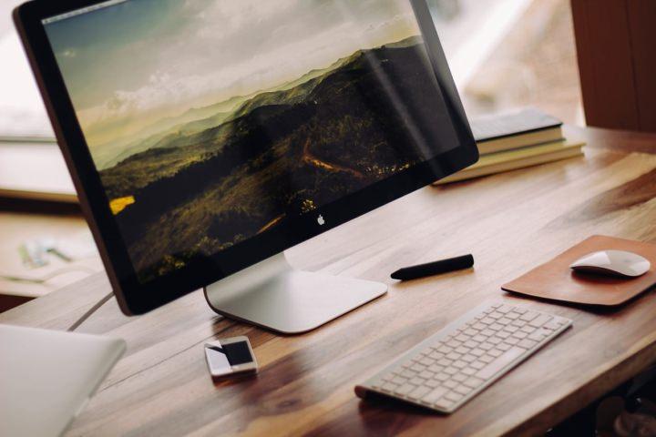 basic blog format