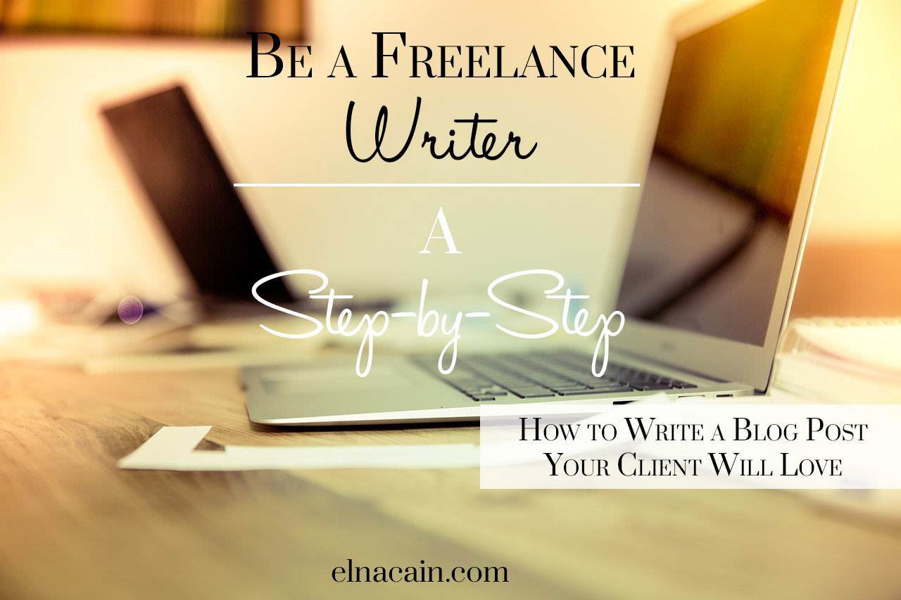 freelance writing blogs Professional writing for fab freelance writing blog ebooks fiction freelance freelance writer freelance writing get hired home business how to blog how to.